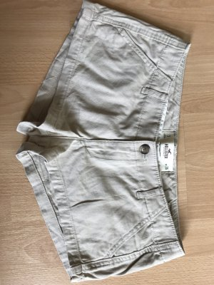 Hollister Short Trousers multicolored