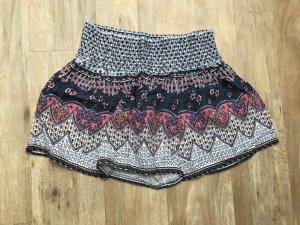 Hollister Shorts (sieht aus wie Rock) - Ungetragen