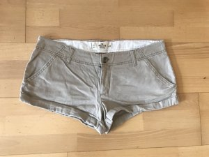 Hollister Shorts - Ungetragen