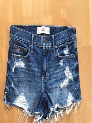 Hollister Shorts W27