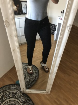 Hollister skinny fit Jeans