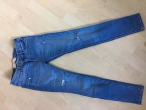 Hollister Skinny Jeans 26/29 neu mit Etikett