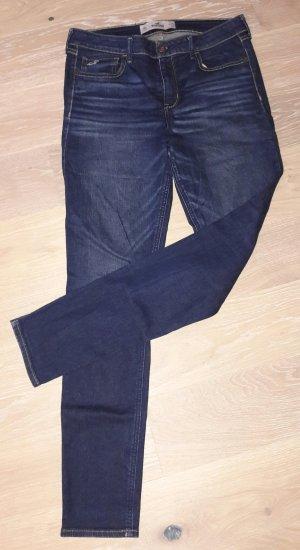 Hollister Skinny Jeans 9R W29 L31
