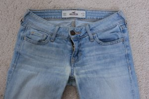 Hollister Skinny Jeans in 00 S