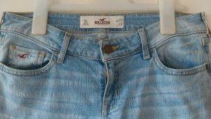 Hollister Skinny Jeans (Neu!!)