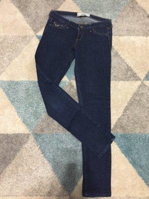 Hollister Skinny Jeans, W25/L31