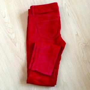 Hollister Skinny Pants