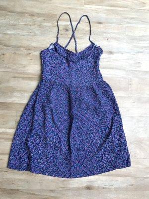 Hollister Sommerkleid - Ungetragen