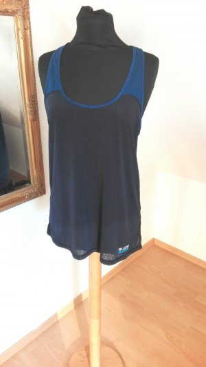Hollister Sport Top
