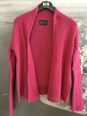Hollister Strickjacke