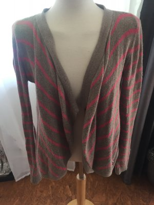 Hollister Strickjacke / Cardigan Gr. S
