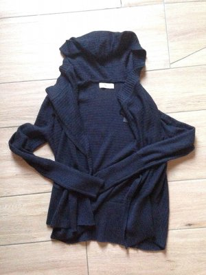 Hollister Damen Strickjacke