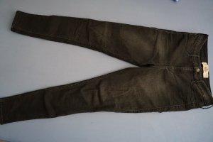 Hollister Super Skinny Highrise Jeans W27 L31