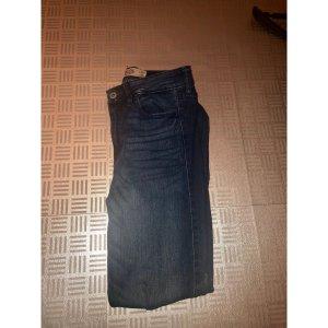 Hollister Super Skinny Jeans w25 l31