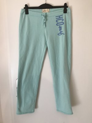 Hollister Sweat-Hose Gr.L
