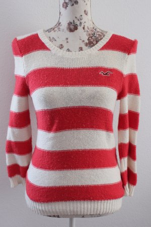 Hollister Sweater in S
