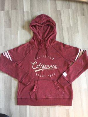 Hollister Sweatshirtpullover