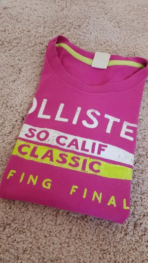 Hollister T-Shirt