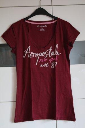 HOLLISTER T-Shirt - 3-4x getragen!