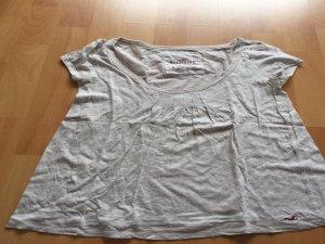Hollister T-Shirt  !