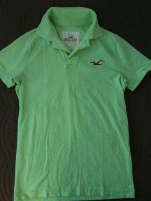 Hollister T-Shirt Gr. S/M neu