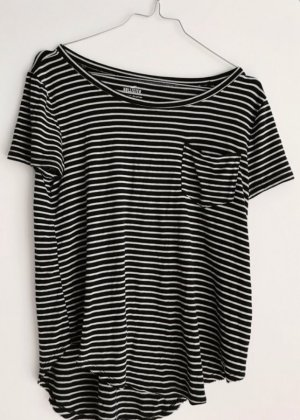 Hollister T-Shirt NEU