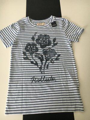 Hollister T-shirt Neu Größe S