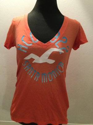 Hollister T-Shirt so gut wie NEU