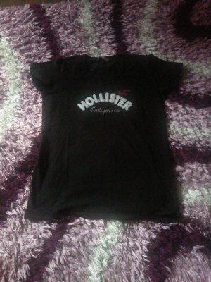 Hollister T-Shirt zu verkaufen