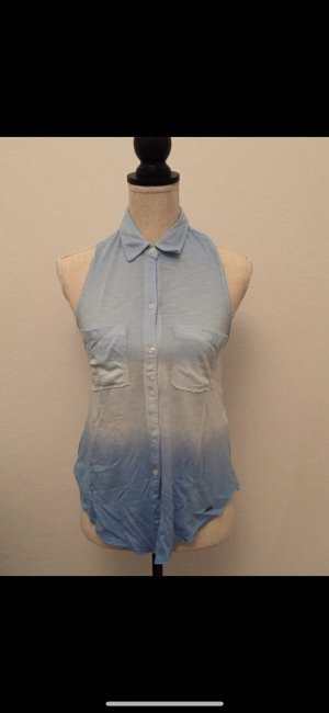 Hollister top, Gr, XS, neu