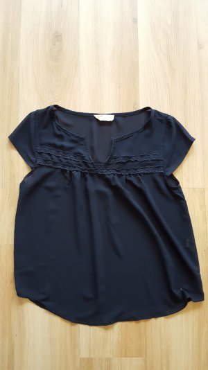 Hollister Top XS 34 *** NEU ***