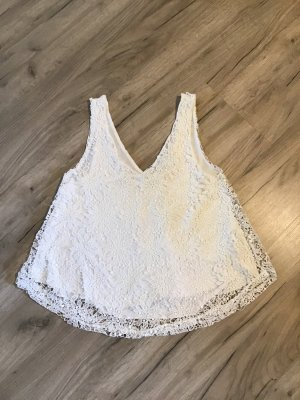 Hollister Top XS