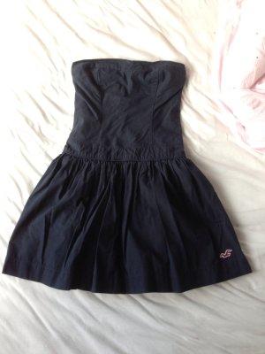 Hollister Trägerloses Kleid