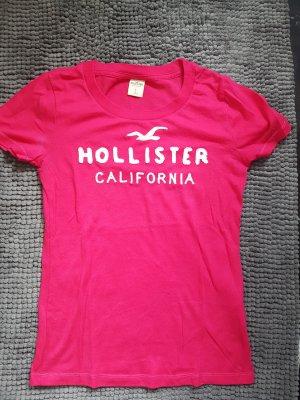 Hollister Tshirt