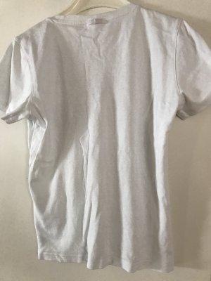 Hollister Tshirt Größe S