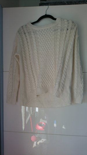 Holly's Pullover