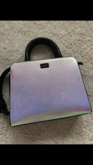 Pauls Boutique Carry Bag multicolored