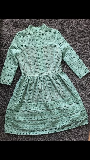 Holy Damen Kleid