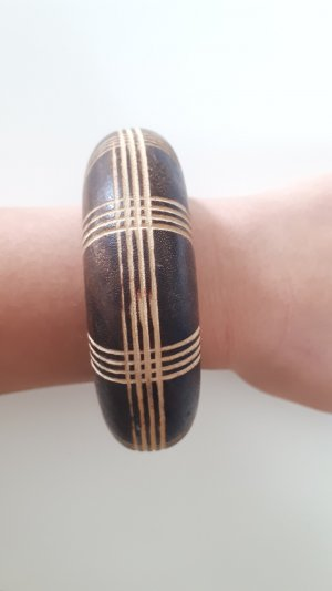 Bangle brown