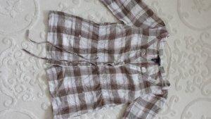 Holzfäller-Bluse H&M