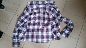 Shirt Blouse multicolored