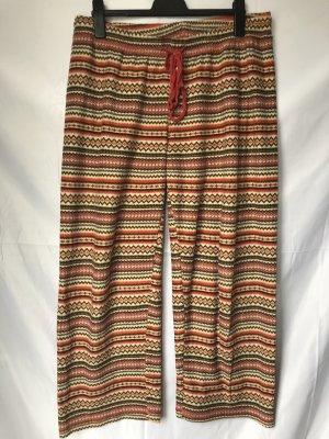 Primark Pantalone fitness multicolore