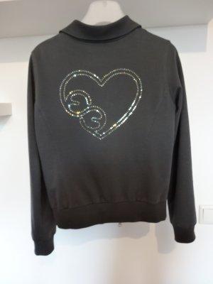 Homewear Jacke von Escada Sport