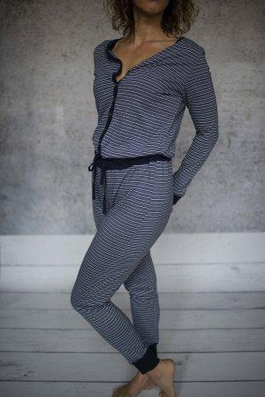 homewear-Overall