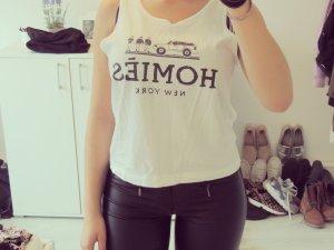 homies shirt asos s/w