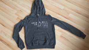Hoodie - Abercrombie & Fitch