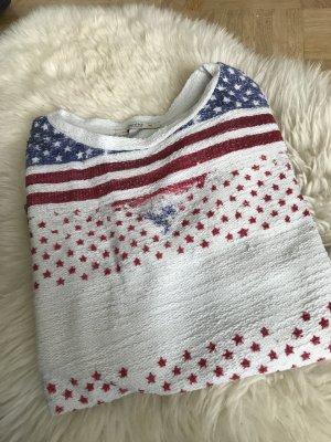 Hoodie American Style