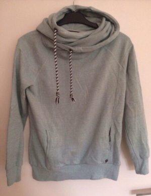 Hoodie Only XS 34