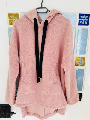 ** Hoodie Oversized Must Have NEU TOP- Zustand! **