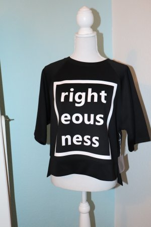 hoodie Pulli pullover hip hop style hipster neu aus den USA